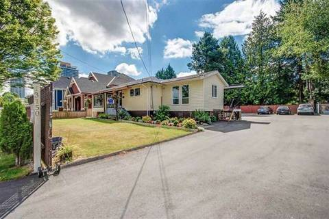 House for sale at 13150 104 Ave Surrey British Columbia - MLS: R2363972