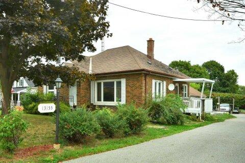 House for sale at 13155 Highway 27  King Ontario - MLS: N4983627
