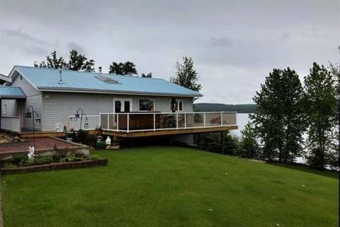 House for sale at 13156 Lakeshore Dr Charlie Lake British Columbia - MLS: R2358472