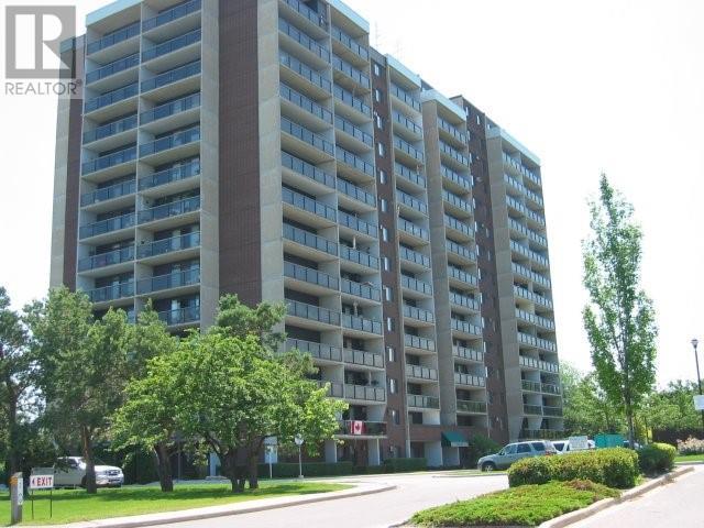 Buliding: 9099 Riverside Drive East, Windsor, ON