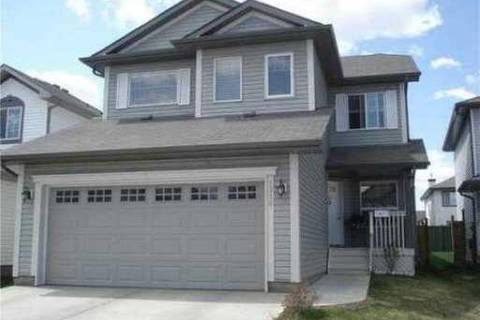House for sale at 1316 118a St Sw Edmonton Alberta - MLS: E4159258