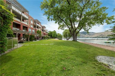 Condo for sale at 7343 Okanagan Landing Rd Unit 1316 Vernon British Columbia - MLS: 10187140