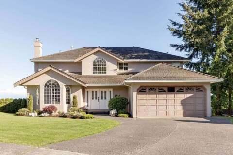 House for sale at 1316 Camellia Ct Coquitlam British Columbia - MLS: R2457623