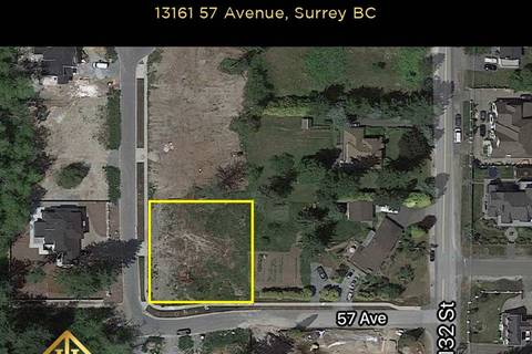 Residential property for sale at 13161 57 Ave Surrey British Columbia - MLS: R2440808