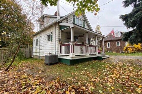 House for sale at 13161 Highway 27  King Ontario - MLS: N4962374