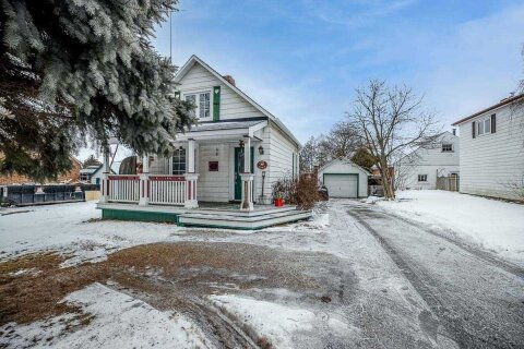 House for sale at 13161 Highway 27  King Ontario - MLS: N5075928