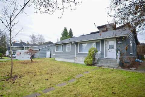 House for sale at 13164 111 Ave Surrey British Columbia - MLS: R2458525