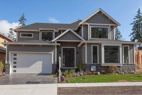 House for sale at 13165 19a Ave Surrey British Columbia - MLS: R2329459