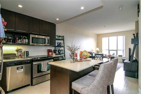 Apartment for rent at 100 Harrison Garden Blvd Unit 1317 Toronto Ontario - MLS: C4636421