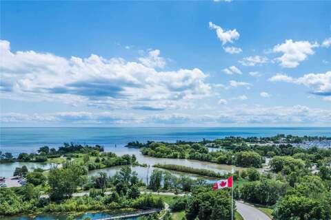 Apartment for rent at 30 Shore Breeze Dr Unit 1317 Toronto Ontario - MLS: W4863318