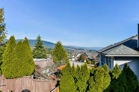 1317 Durant Drive, Coquitlam | Image 1