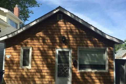 House for sale at 1317 G Ave N Saskatoon Saskatchewan - MLS: SK755080