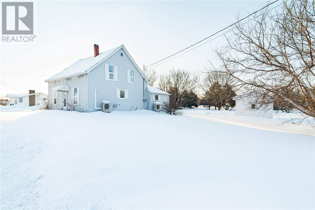 1317 New Brunswick 133 , Grand Barachois | Image 2