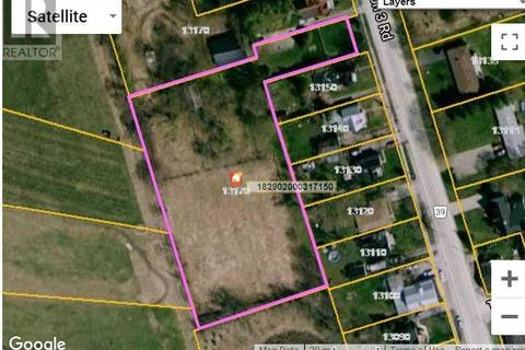 Residential property for sale at 13170 Regional Rd 30 Rd Uxbridge Ontario - MLS: N4440925