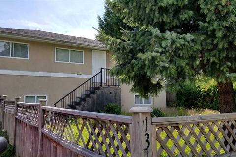 House for sale at 13174 107 Ave Surrey British Columbia - MLS: R2388746
