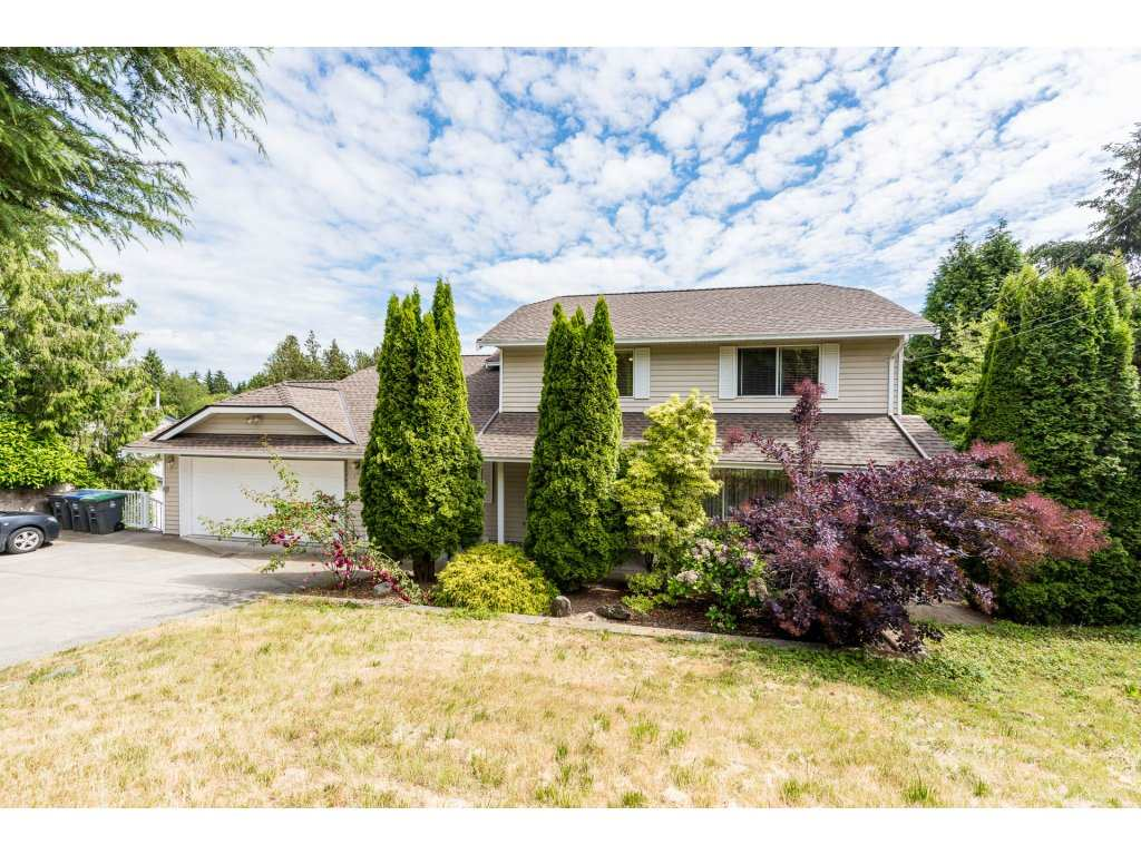 Sold: 13178 Coulthard Road, Surrey, BC