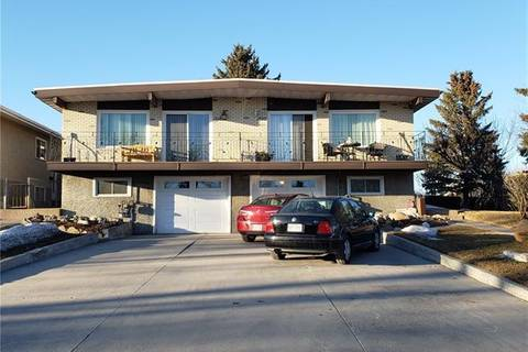 House for sale at 1318 Phair Ave Northeast Calgary Alberta - MLS: C4233130