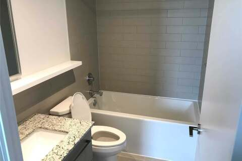 Apartment for rent at 160 Flemington Rd Unit 1318 Toronto Ontario - MLS: W4782178