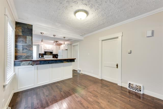 For Sale: 1318 3 Street Northwest, Calgary, AB | 3 Bed, 1 Bath House for $559,900. See 20 photos!