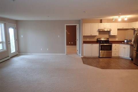 Condo for sale at 330 Clareview Station Dr Nw Unit 1318 Edmonton Alberta - MLS: E4126068
