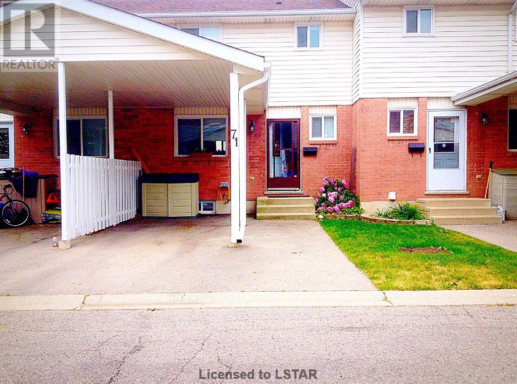 Bed And Bath London Ontario