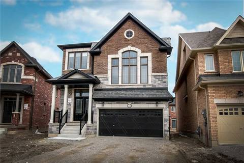 House for sale at 1318 Lawson St Innisfil Ontario - MLS: N4389532