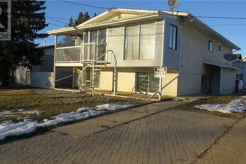 House for sale at 1318 Lucina St Penhold Alberta - MLS: ca0138197
