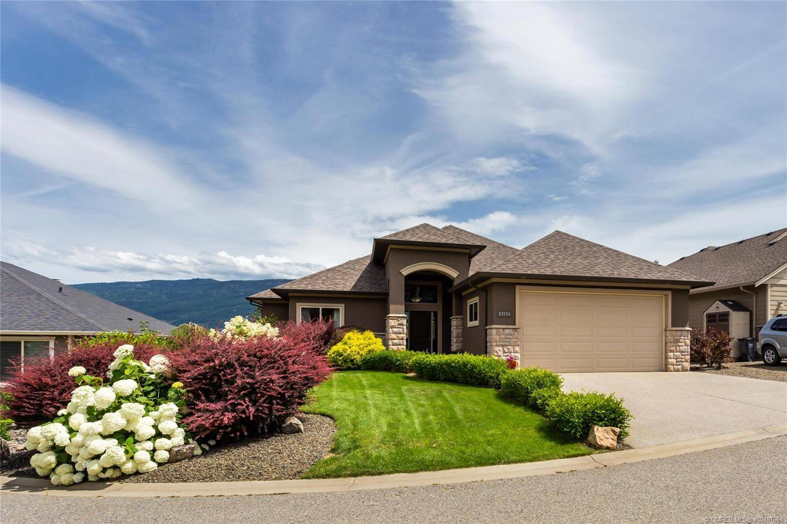 House for sale at 13184 Cliffstone Ct Lake Country British Columbia - MLS: 10197661