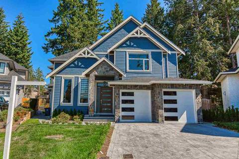 House for sale at 13187 19a Ave Surrey British Columbia - MLS: R2400412