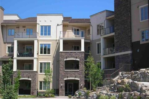 Condo for sale at 1875 Country Club Dr Unit 1319 Kelowna British Columbia - MLS: 10182547