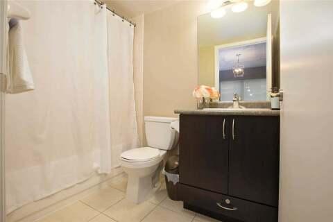Apartment for rent at 60 Heintzman St Unit 1319 Toronto Ontario - MLS: W4815184