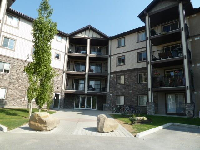 Removed: 1319 - 60 Panatella Street Northwest, Calgary, AB - Removed on 2018-12-01 04:30:17