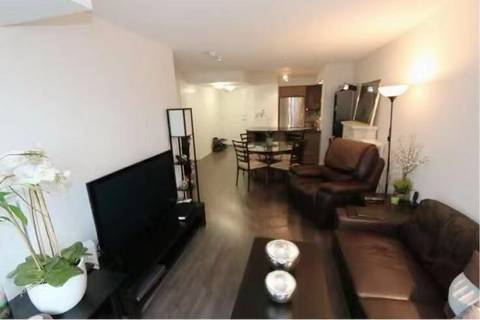 Condo for sale at 75 East Liberty St Unit 1319 Toronto Ontario - MLS: C4542927
