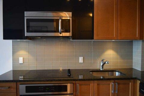 Apartment for rent at 98 Lillian St Unit 1319 Toronto Ontario - MLS: C4990300