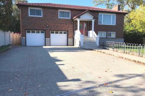 House for rent at 1319 Bridge Rd Oakville Ontario - MLS: W4934703