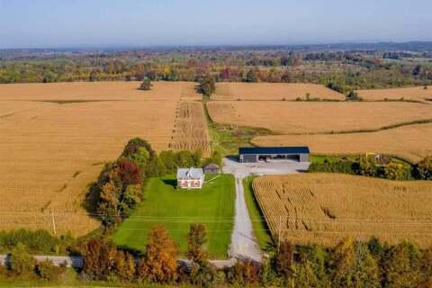 House for sale at 1319 Eldon Station Rd Kawartha Lakes Ontario - MLS: X4959150