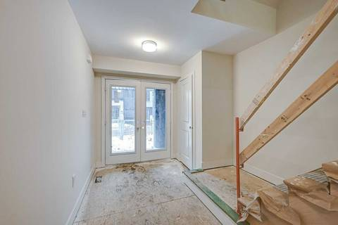 Townhouse for sale at 1319 Gull Crossing  Pickering Ontario - MLS: E4713461