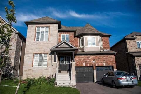 House for sale at 1319 Harrington St Innisfil Ontario - MLS: N4919494