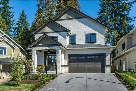 House for sale at 13192 19a Ave Surrey British Columbia - MLS: R2346111