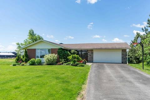 House for sale at 13198 Chinguacousy Rd Caledon Ontario - MLS: W4483430