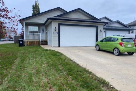 House for sale at 132 Dickey By Fort Mcmurray Alberta - MLS: A1040960