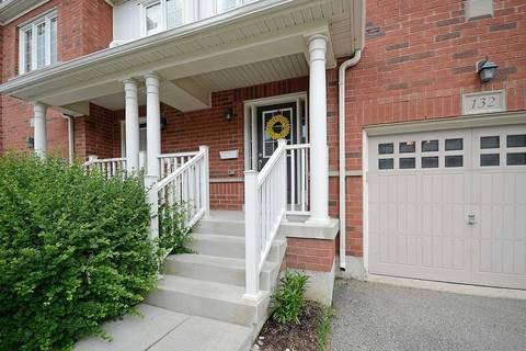 Condo for sale at 1035 Victoria Rd Unit #132 Guelph Ontario - MLS: X4605976