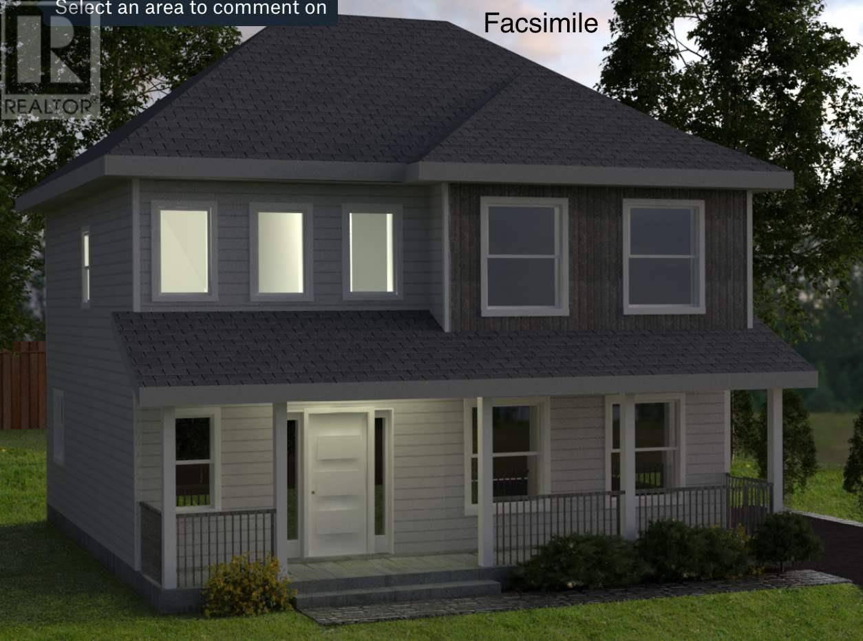 House for sale at 12 Yew St Unit 132 Hammonds Plains Nova Scotia - MLS: 201924775