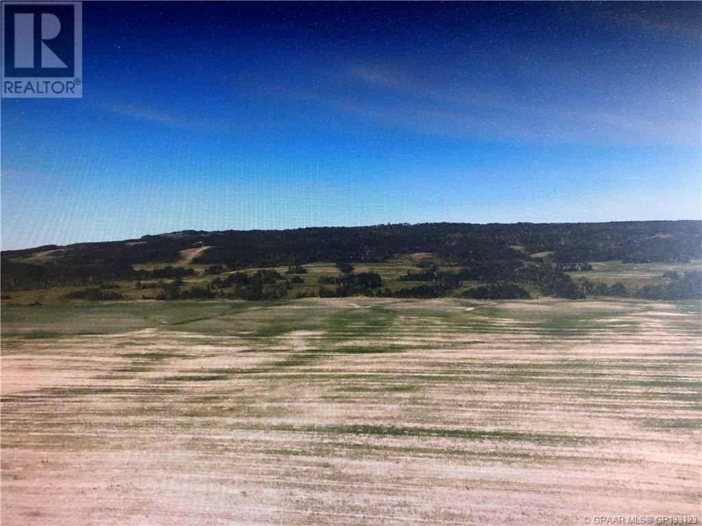 Residential property for sale at 132 Off Highway 684 Shaftsbury Trail Ave Unit 132 Peace, Md Alberta - MLS: GP133123