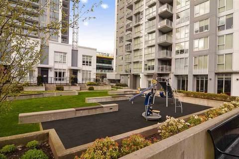 Condo for sale at 13321 102a Ave Unit 132 Surrey British Columbia - MLS: R2350601