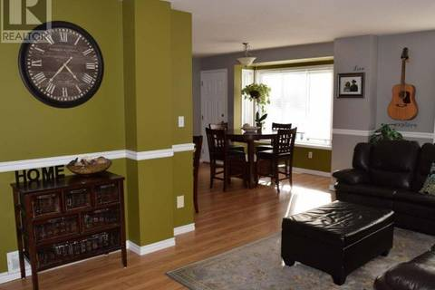 Townhouse for sale at 1458 Penticton Ave Unit 132 Penticton British Columbia - MLS: 179138