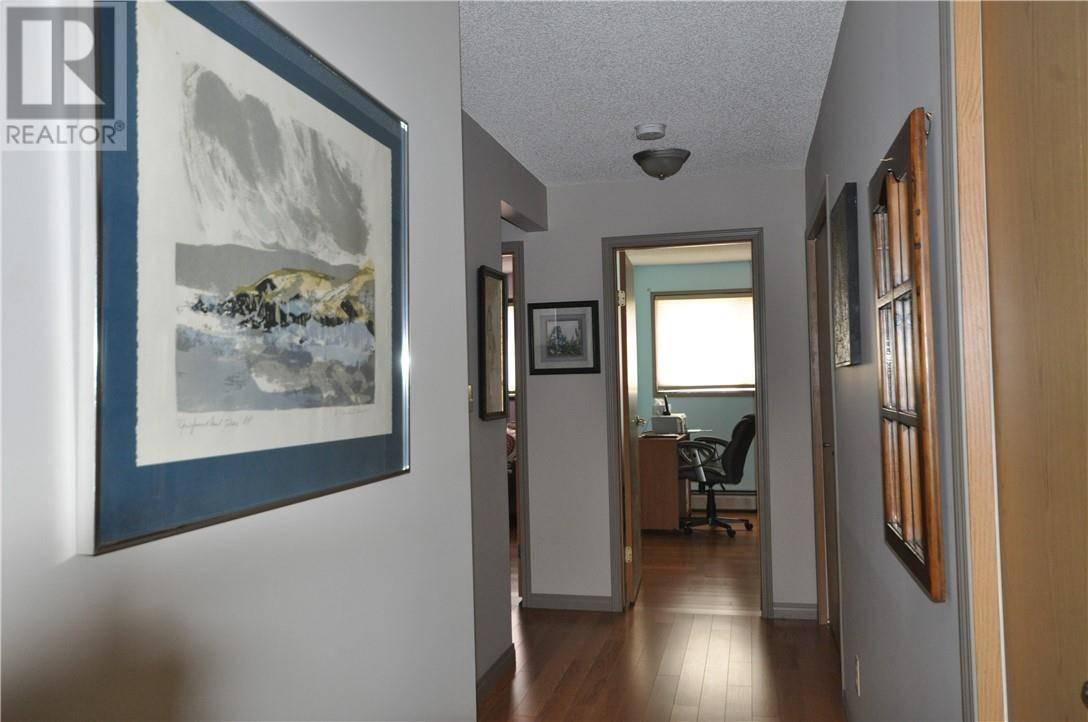 Condo for sale at 1480 Southview Dr Se Unit 132 Medicine Hat Alberta - MLS: mh0172771