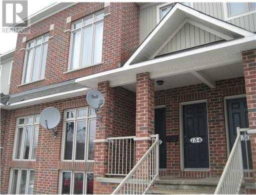 House for sale at 1512 Walkley Rd Unit 132 Ottawa Ontario - MLS: 1174290