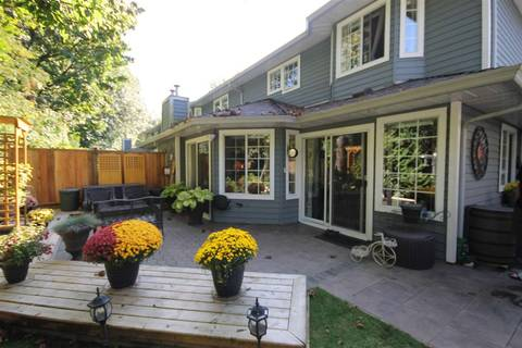 Townhouse for sale at 16335 14 Ave Unit 132 Surrey British Columbia - MLS: R2405932