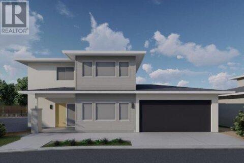 House for sale at 2683 Ord Road  Unit 132 Kamloops British Columbia - MLS: 156812